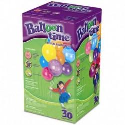 Bombola Balloon 30P