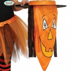 Contenitore Dolci Halloween 40 cm