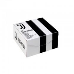 Kit Compleanno Juventus 105 pz