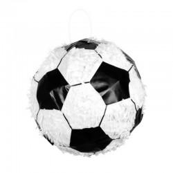 Pignatta Palla Calcio 30x30 cm