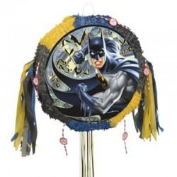Pignatta Batman 45x45 cm