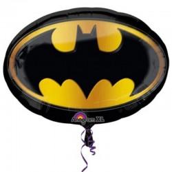 Pallone Batman 80 cm