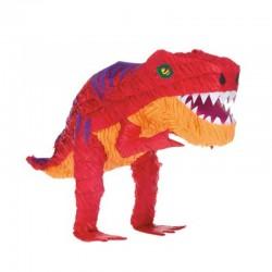 Pignatta Dinosauro T-Rex 45x40 cm