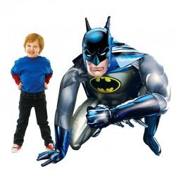 Pallone A. W. Batman 120 cm