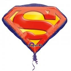 Pallone Superman 70 cm