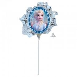 Palloncino Frozen 30 cm
