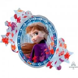 Pallone Frozen 80 cm.