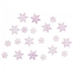 Confetti Fiocchi Neve