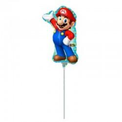 Pallone Supermario 30 cm