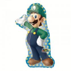Pallone Luigi 85 cm