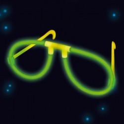 Occhiali Glow 14x7 cm