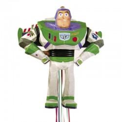 Pignatta Toy Story Buzz 40x50 cm
