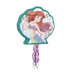 Pignatta Ariel 53x56 cm