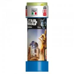Confezione 1 Bolla Star Wars
