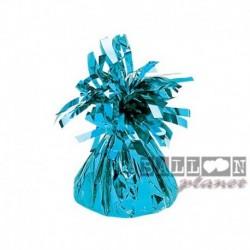 Peso Ciuffo Azzurro 13x6 cm