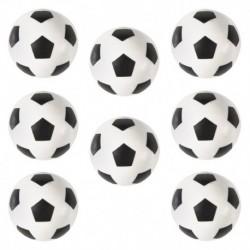8 Gadget Palline Magiche Calcio