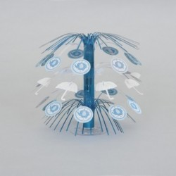 Centrotavola Baby Fontana 22 cm
