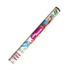 Sparacoriandoli Multicolor 60 cm