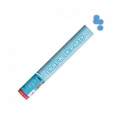 Sparacoriandoli Azzurro 40 cm