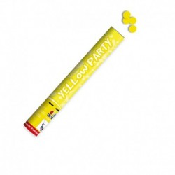 Sparacoriandoli Gialli 40 cm