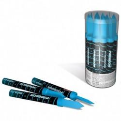 15 Fontane Box Azzurre 11 cm