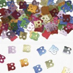 Confetti Color 18 Anni 14 gr