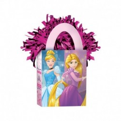 Pesetto Bag Princess 14x7 cm