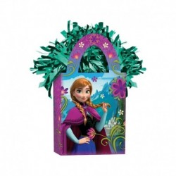 Pesetto Bag Frozen 14x7 cm