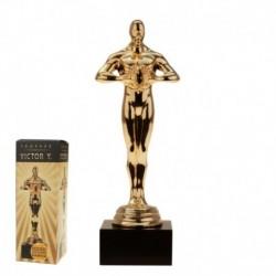 Gadget Premio Oscar 17 cm