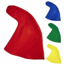 Cappello Gnomo