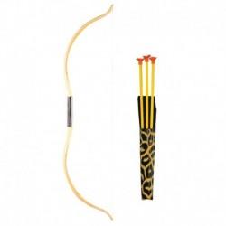 Arco Frecce Faretra 50 cm