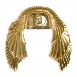 Copricapo Egizio
