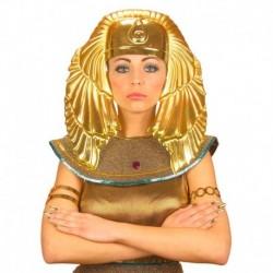 Copricapo Regina Egiziana