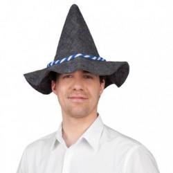 Cappello Feltro Tipico Bavarese
