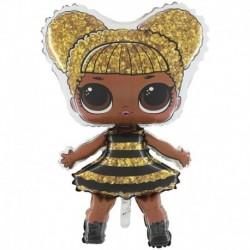 Pallone Queen Bee LOL 90 cm
