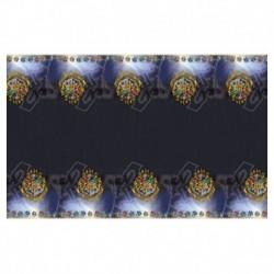 Tovaglia Plastica Harry Potter 137x213 cm