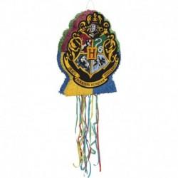 Pignatta Harry Potter 55x45 cm