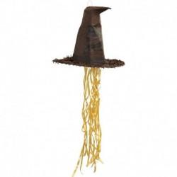 Pignatta Cappello Strega 50x45 cm