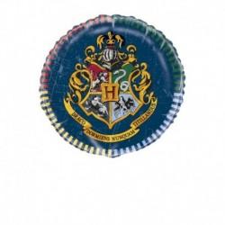 Pallone Harry Potter 45 cm