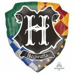 Pallone Harry Potter 70 cm