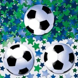 Confetti Calcio 14 gr