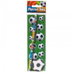Gadget Matita Calcio