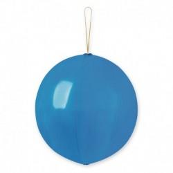 Palloncini Punchball Blu 45 cm