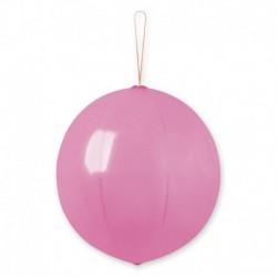 Palloncini Punchball Rosa 45 cm