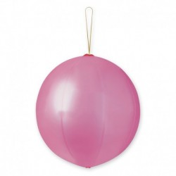 Palloncini Punchball Rose Pink 45 cm