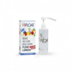 Ultra HI-Float con Dispencer 473 ml