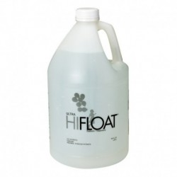 Ultra HI-Float 2840 ml