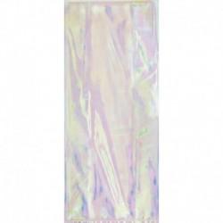 10 Sacchetti Caramelle 13x29 cm
