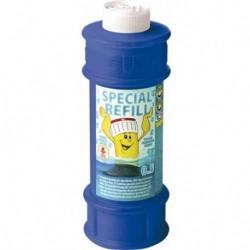 Liquido Bolle Special Refill 1 l