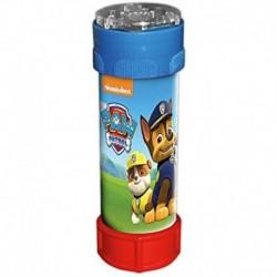 Confezione 1 Bolla Paw Patrol 75 ml